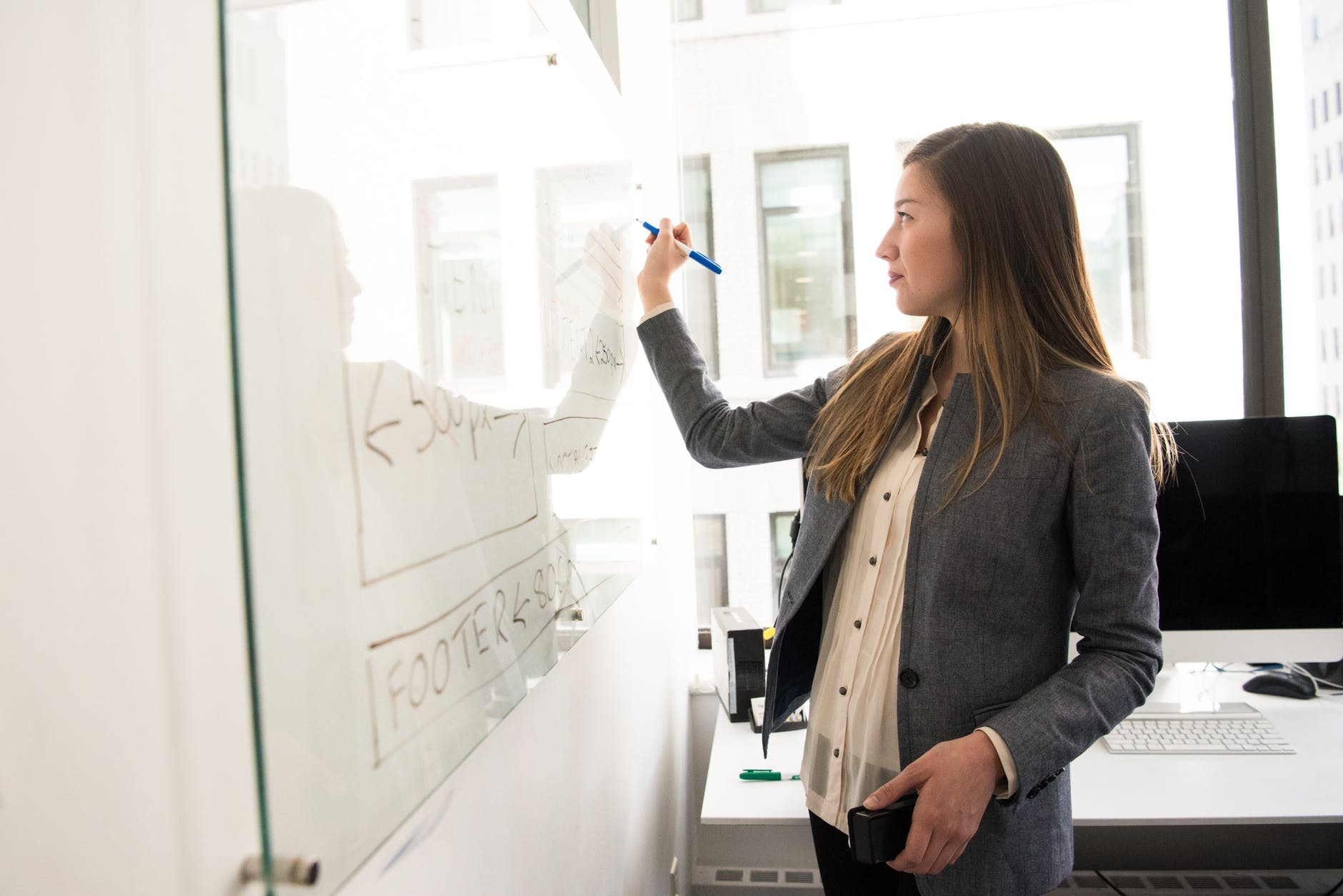 The importance of employee development and training